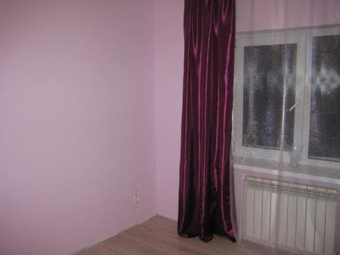 Продам 2-х этажный дом в деревне Сельцо по улице Южная - Фото 2