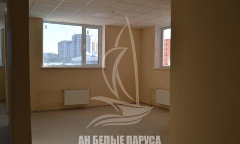 Помещение 60 кв.м. на ул. Барышевская роща 12 - Фото 4