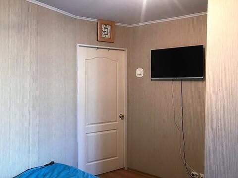 3-к квартира 63м2 ул.Менделеева - Фото 3