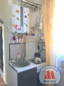 Квартира, ул. Луначарского, д.10 - Фото 5