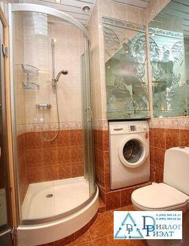 1-комнатная квартира в Дзержинском, до метро Котельники 20м транспорто - Фото 2