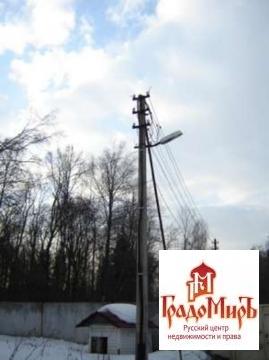 Продается Ресторан / кафе, Сергиев Посад г, 3404м2 - Фото 2