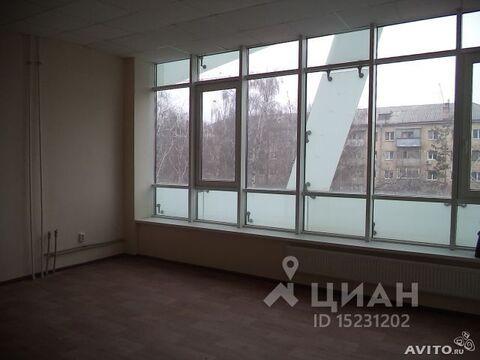 Офис в Белгородская область, Белгород Гражданский просп, 18 (58.1 м) - Фото 1