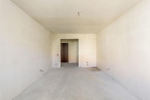 2-х комнатная квартир, Ангарская 28 - Фото 5
