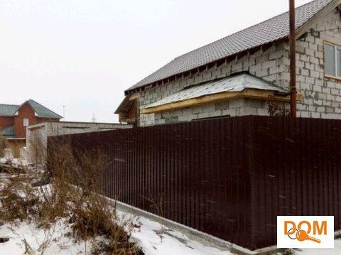 Продажа дома, Новосибирск, Экскаваторный 1-й пер. - Фото 4
