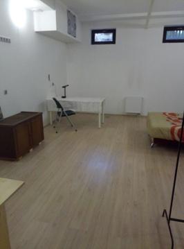 Сдается комната площадью 29 кв.метров в шикарном коттедже - Фото 4