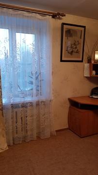 Сдам однокомнатную квартиру в Павловске - Фото 3