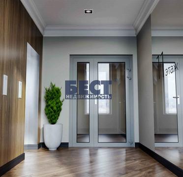 Двухкомнатная Квартира Москва, улица Викторенко, вл.11, САО - Северный . - Фото 3