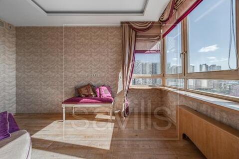 Продажа квартиры, Маршала Жукова пр-кт. - Фото 4