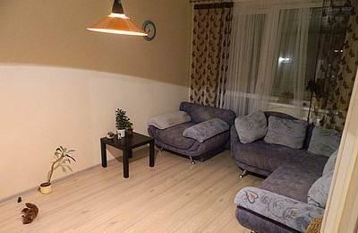 Сдам двухкомнатную квартиру - Фото 2