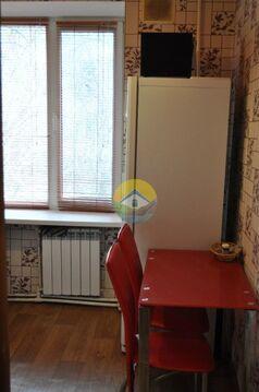 № 536930 Сдаётся длительно 2-комнатная квартира в Ленинском районе, . - Фото 4