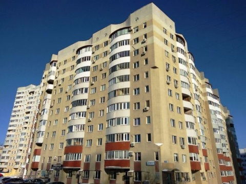 Продажа квартиры, Уфа, Ул. Российская - Фото 2