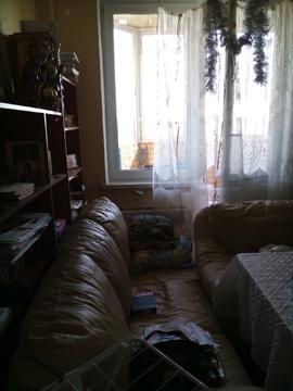 Аренда квартиры в центре Пушкино - Фото 5