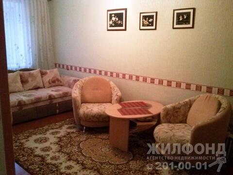 Продажа квартиры, Искитим, Центральный мкр - Фото 2