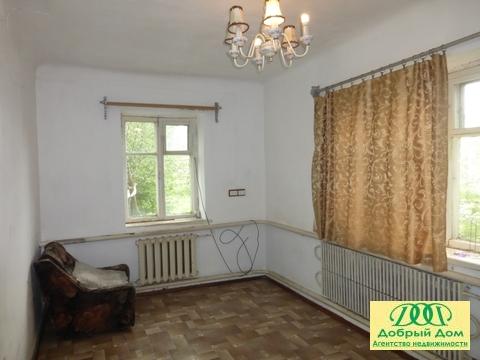 Дом с участком в п. Мирный - Фото 4