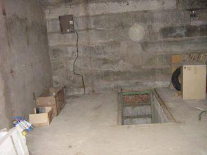 Продажа гаража, Астрахань, Улица Николая Островского - Фото 2
