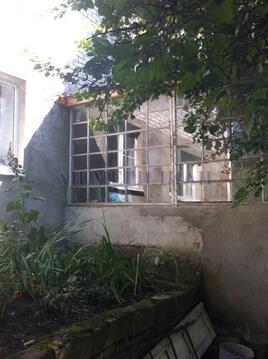 Дом в пригороде под коммерческую деятельность - Фото 2