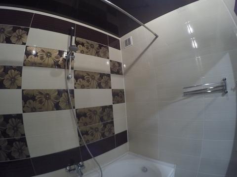 Продается отличная 3-комнатная квартира по ул. Калинина 4 с ремонтом - Фото 4