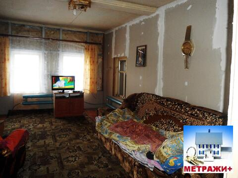 Дом в Камышлове, ул. Северная - Фото 2
