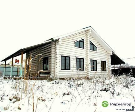 Аренда дома посуточно, Большаково, Солнечногорский район - Фото 4