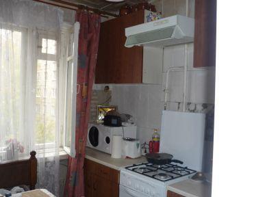 Сдаётся 2-х комнатная квартира, хорошее состояние - Фото 1