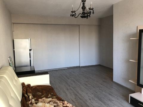 Сдается 2-х комнатная квартира по адресу: генерала Глаголева 25к1 - Фото 2
