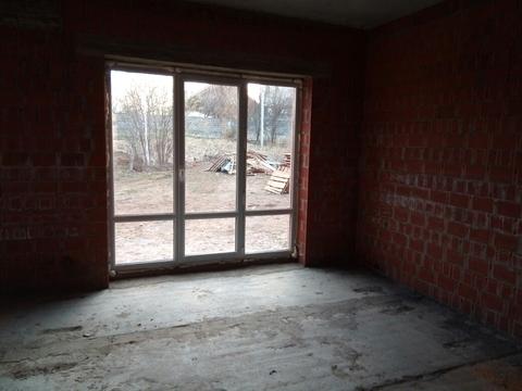 Новый качественный кирпичный дом! - Фото 3