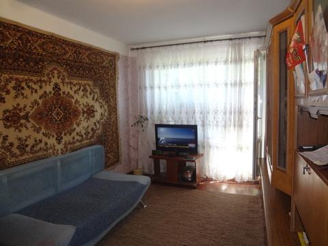 Продам двухкомнатную квартиру в п.Терволово - Фото 2