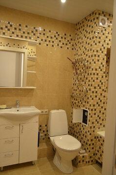 Продается 2-х квартира в Университетском - Фото 1