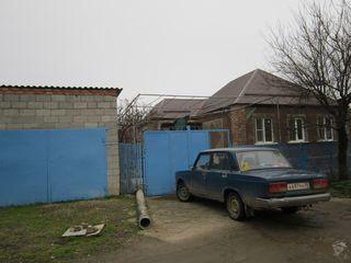 Продажа дома, Березовый, Ул. Новотитаровская - Фото 2