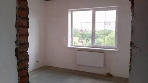 Продам 2-этажн. дом 140 кв.м. Ростов-на-Дону. Программа Молодая семья - Фото 3
