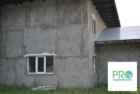 Дом в с. Новая Таволжанка - Фото 2