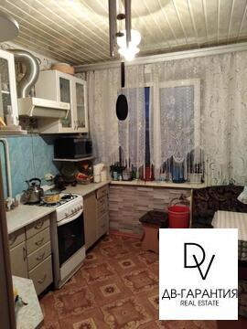 Продам 3-к квартиру, Комсомольск-на-Амуре город, улица Дикопольцева . - Фото 2