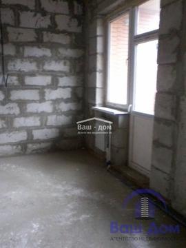 В готовом доме 3 комнатная квартира в Александровке, ост. Кафе . - Фото 3