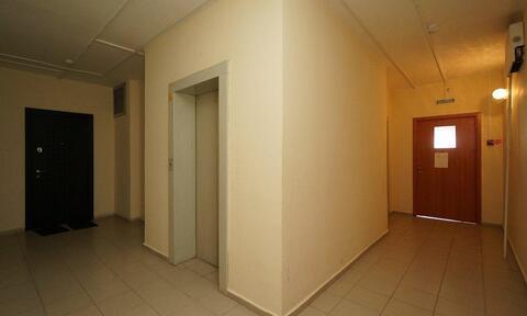 Трехкомнатная Крупногабаритная Квартира с Ремонтом и Мебелью. - Фото 3