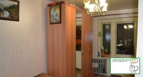 Продажа квартиры, Калуга, Ул. Малоярославецкая - Фото 1