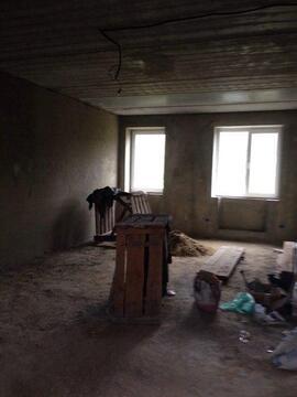 Дом на ул. 10 лет Октября - Фото 4