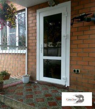 Продам дом в центре г. Михайловска - Фото 1