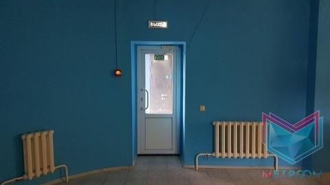 Помещение 50 кв.м. Окулова, 47а - Фото 2