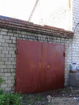 Продажа 40 кв.м, г. Хабаровск, ул. Промышленная - Фото 3
