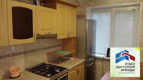 Двухкомнатная квартира в хорошем состояни - Фото 2