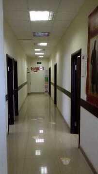 Продается нежилое помещение по адресу г. Мытищи, ул. Белобородова, . - Фото 1