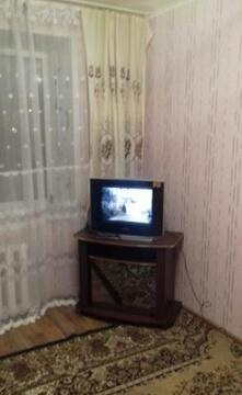 Аренда квартиры, Воронеж, Ул. Героев Сибиряков - Фото 2