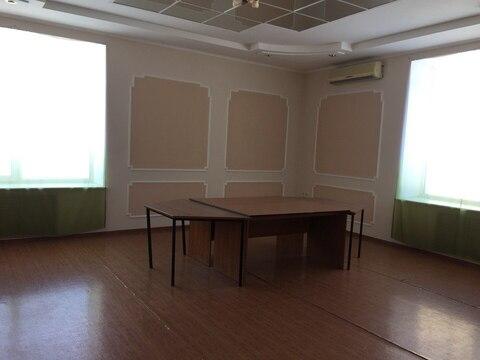 Сдаются помещения под офис в отдельно стоящем здании - Фото 4