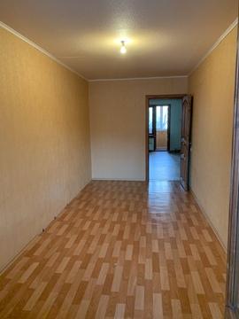 Продам квартиру из трех комнат по улице Старостина, дом 7 - Фото 2