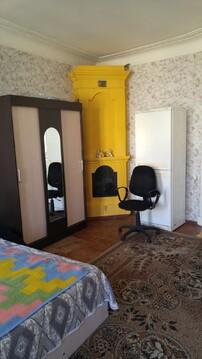 Комната 18 кв.м. , в 4-х к.кв.на пр.Добролюбова д.7\2 - Фото 2