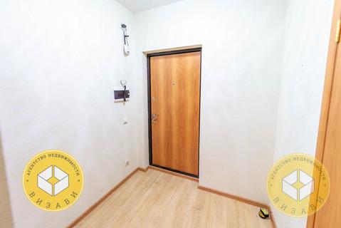 1к квартира 33 кв.м. Звенигород, Супонево 14, ремонт, кухня - Фото 3