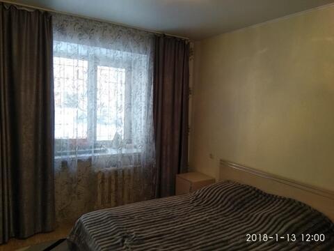 2-к квартира ул. Балтийская, 42 - Фото 4