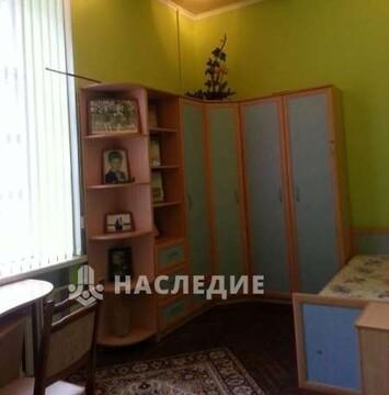 Продается 3-к квартира Семашко - Фото 5