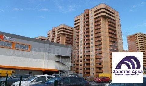 Продажа квартиры, Краснодар, Им Репина проезд - Фото 1